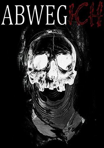 abwegich-cover