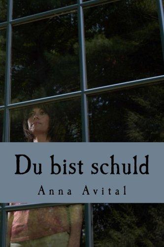 cover_du-bist-schuld